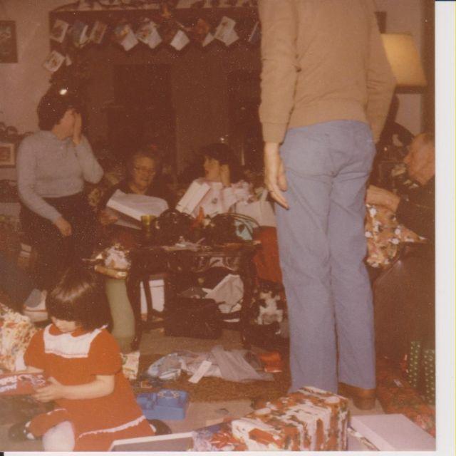 Robert Earl Keen Merry Christmas From The Family.Music Monday Merry Christmas From The Family By Robert Earl